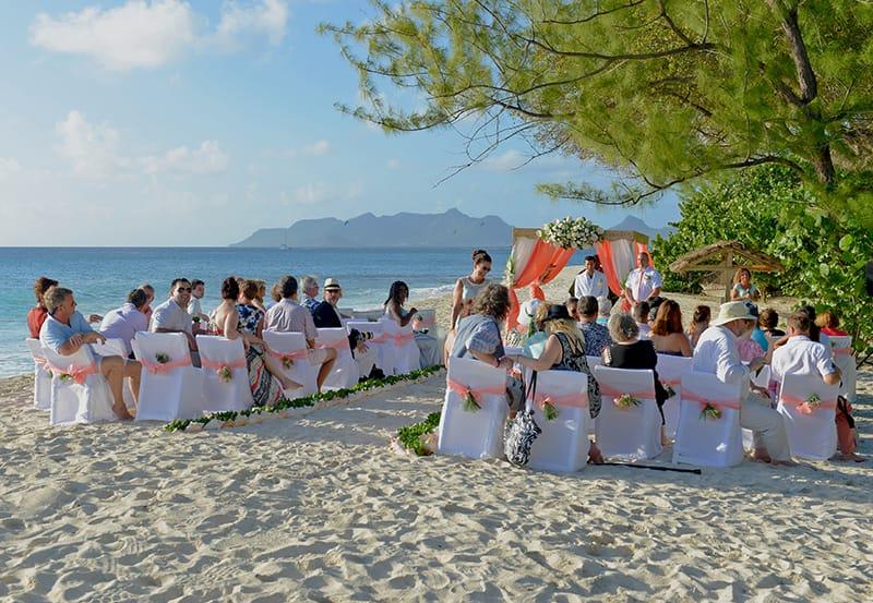PSV destination wedding