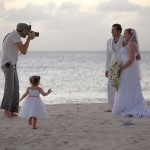 PSV destination wedding - Barefoot elegance