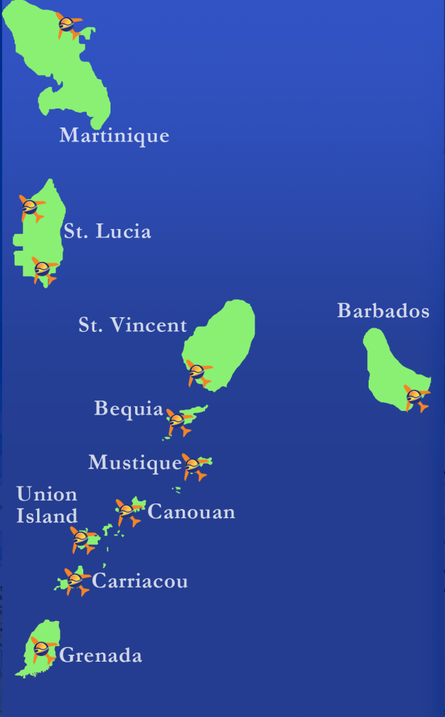 Routes_map